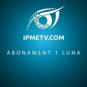 1LUNA-IPTV