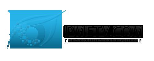 IPTV Romania