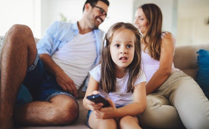 Televiziune IPTV – Cel mai bun de pe piata 2020