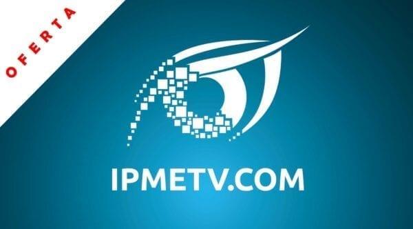 ABONAMENT 12 LUNI IPTV