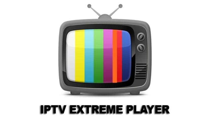 IPTV Romania pe IPTV Extreme – Peste 350 de canale Romanesti